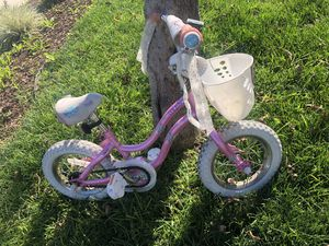 Trek children's bike for Sale in Corona, CA