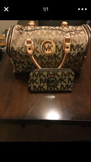 Hermes bag gone only got MK bag left for Sale in Capitol Heights, MD
