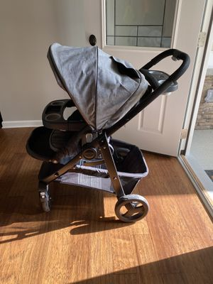 Graco stroller for Sale in Murfreesboro, TN