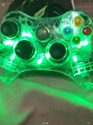 XBOX 360 CONTROLLER for Sale in Torrance, CA