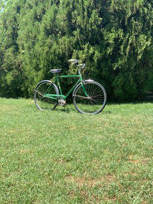 Bike for Sale in Amarillo, TX