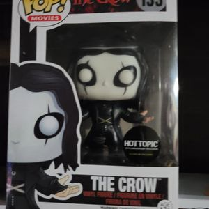 The Crow Funko for Sale in Oklahoma City, OK