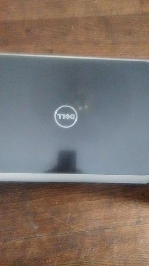 Dell inspiron computer for Sale in Akron, OH