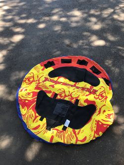 2 person Boat tube for Sale in Sisters,  OR