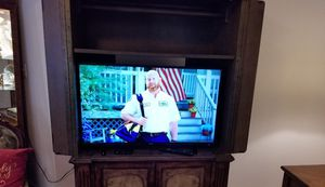 42 inch seiki flat screen tv for Sale in Charlotte, NC