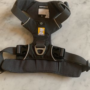 Ruffwear Dog Harness Sz Small for Sale in Damascus, OR