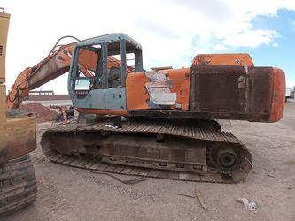 Hitachi 3 Series Excavator for Sale in Las Vegas,  NV