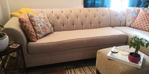 Couch for Sale in Glendale, CA
