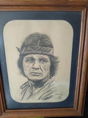 CHARLES BRONSON for Sale in Brookfield, IL