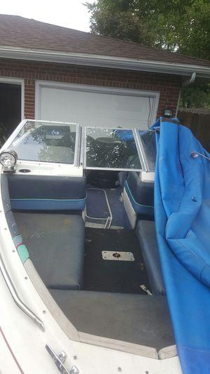 Bayliner boat for Sale in Elk Grove Village, IL