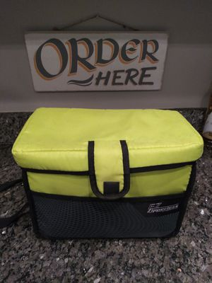 Artic Zone cooler for Sale in Gaithersburg, MD