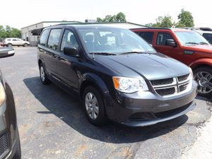 2008 Chevrolet Silverado 1500 for Sale in Reynoldsburg, OH