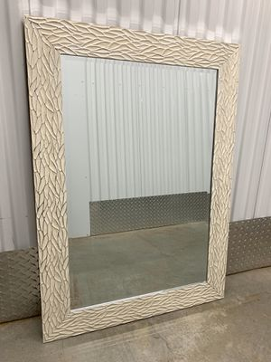 Large Wall Mirror for Sale in Bellevue, WA