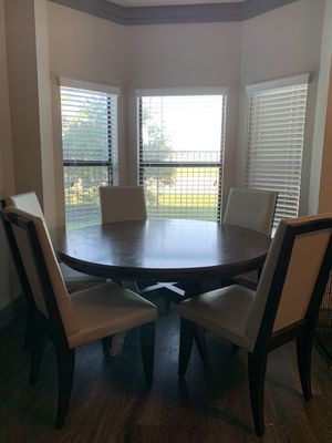 Dining room home decor for Sale in Spring, TX