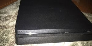 Ps4 for Sale in Rockville, MD
