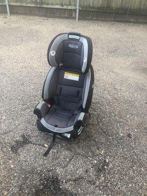 Graco 4ever baby car seat for Sale in Carrollton, TX