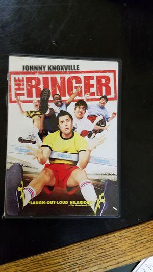The ringer for Sale in Muncy, PA