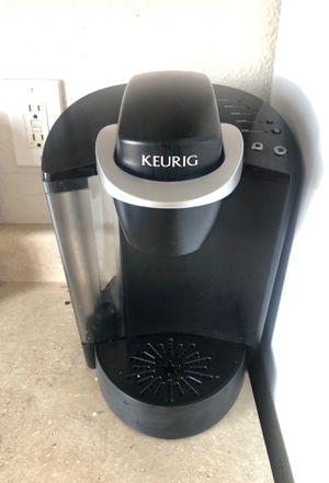 KEURIC coffee maker for Sale in El Cajon, CA
