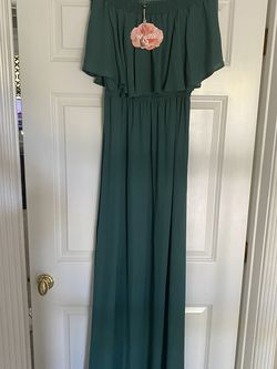 Show Me Your Mumu - Bridesmaid Dress New for Sale in Claremont,  CA