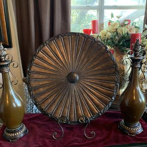 Set for Sale in Fort Worth, TX