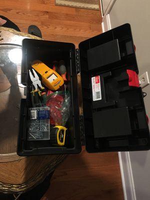 Toolbox for Sale in Ashburn, VA