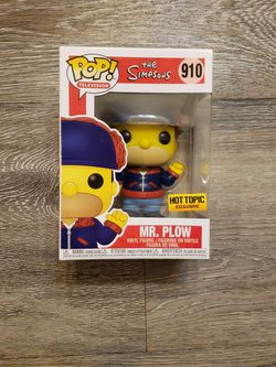 Funko Pop Homer Exclusive for Sale in Newberg,  OR