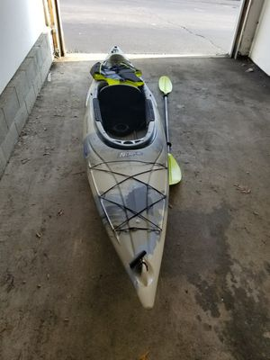 Feild and stream kayak for Sale in Westerville, OH