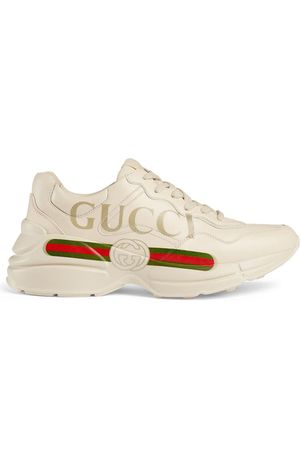 Gucci Rhytons for Sale in Minneapolis, MN