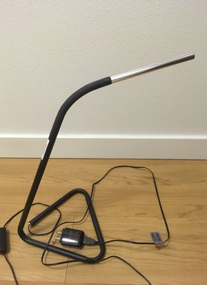 Ikea desk lamp for Sale in Portland, OR
