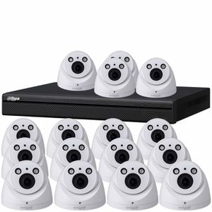 Four camera security systems for your home or business for Sale in Hayward, CA