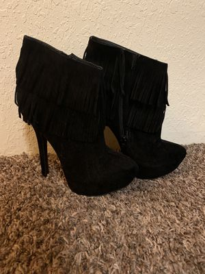 Brand New Booties for Sale in Albuquerque, NM