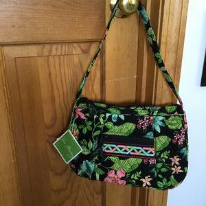 New Vera Bradley Hobo Bag for Sale in Plymouth, MA