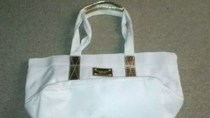 Michael Kors Tote bag for Sale in Grove City, OH