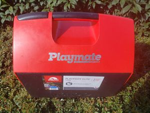 Igloo Playmate 16 qt Cooler Ice Chest for Sale in Hillsboro, OR