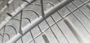 20 inch rims new tires for Sale in Virginia Beach, VA