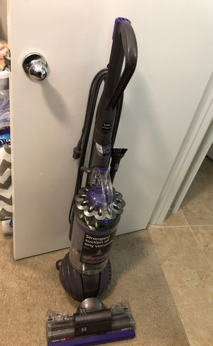 Dyson Vacuum for Sale in Menifee, CA