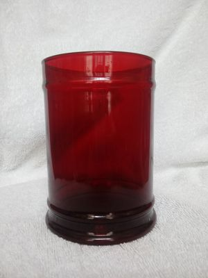Red Glass for Sale in Hannibal, MO