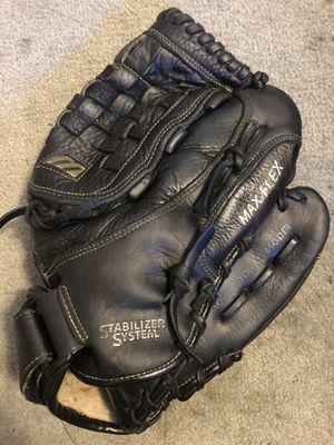 Mizuno Franchise Softball Glove for Sale in Hacienda Heights, CA
