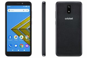 Free Cricket Icon Smartphone for Sale in Knoxville, TN