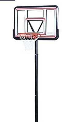 Basketball Hoop for Sale in Ridgefield,  WA