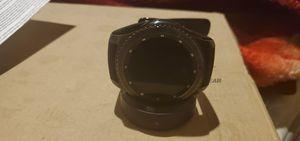 Samsung Galaxy Gear S3 for Sale in Las Vegas, NV