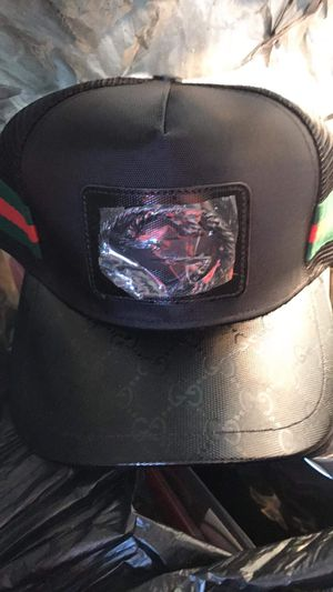 Gucci hat for Sale in Washington, DC