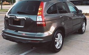 2010 Honda CRV Clean CarFax for Sale in St. Louis, MO