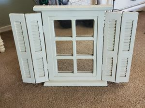 Accent Mirror for Sale in San Tan Valley, AZ