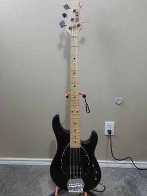 Bass Sterling Sub series for Sale in San Antonio, TX