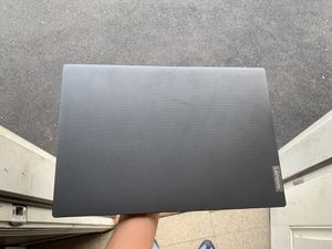 Lenovo laptops for Sale in Lawrence, MA