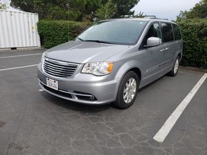 Chrysler Town country for Sale in Richmond, CA
