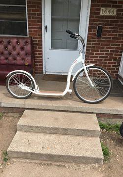 Schwinn scooter for Sale in Wichita,  KS