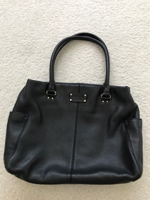 Kate Spade Leather Purse for Sale in Orlando, FL