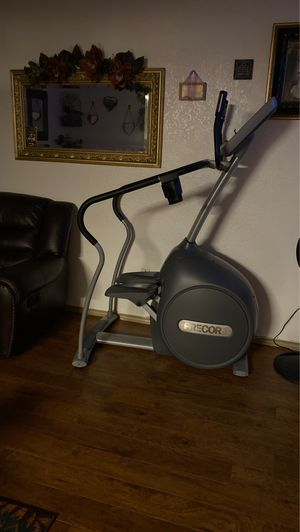 Stepper for Sale in Arlington, TX